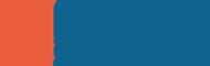 mostcongress.com Logo